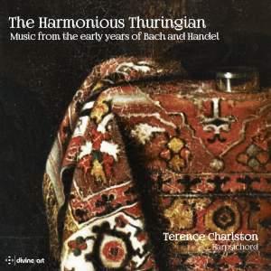 The Harmonious Thuringian