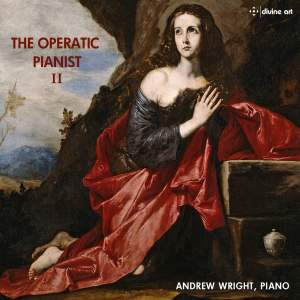 The Operatic Pianist II