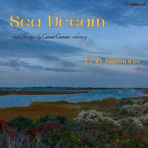 Cooman: Sea Dream