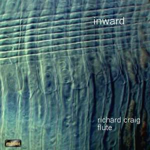 Richard Craig: Inward