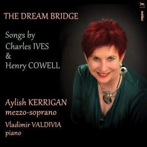 The Dream Bridge