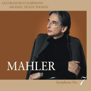 Symphonie n° 7