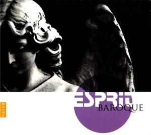 Esprit Baroque