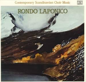 Rondo Laponico