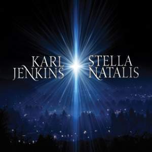Karl Jenkins: Stella Natalis
