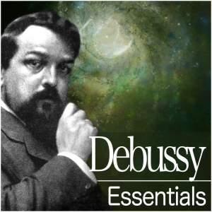 Debussy Essentials