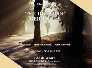 Elgar: The Dream of Gerontius & Symphony No. 1