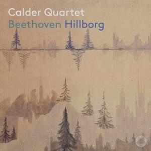 Beethoven/Hillborg