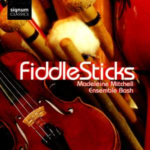 Fiddle Sticks