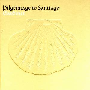 Pilgrimage to Santiago Product Image