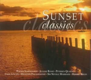 Sunset Classics Product Image