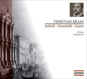 Venetian Brass