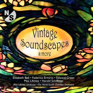 Vintage Soundscapes & More