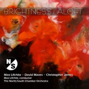Brightness Aloft Product Image