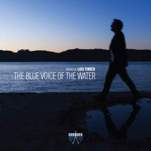 The Blue Voice Of The Water Product Image