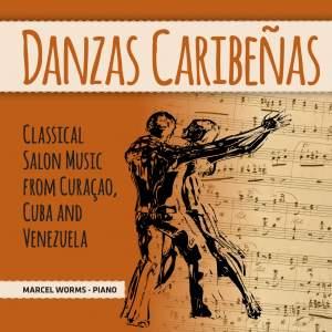 Worms, Marcel Danzas Caribenas