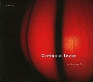 Cembalo Fever