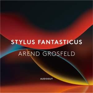 Stylus Fantasticus