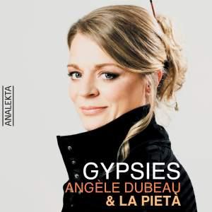 Gypsies Product Image