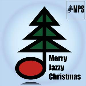 Merry Jazzy Christmas
