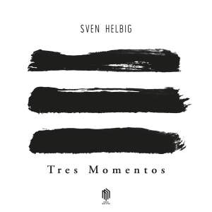 Helbig: Tres Momentos Product Image