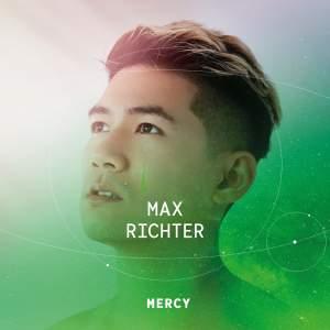 Richter: Mercy