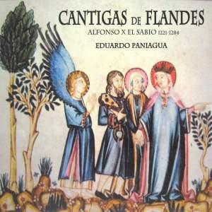 Cantigas De Flandes