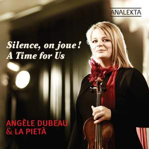 Silence, on joue! Product Image