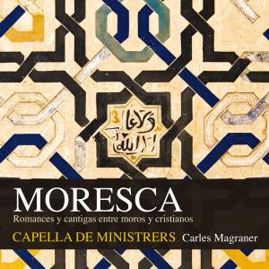Moresca