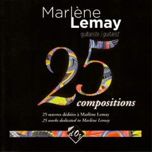 25 Compositions