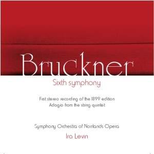 Bruckner - Symphony No. 6