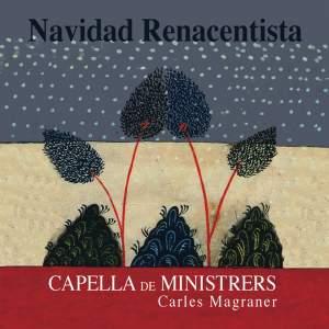 Navidad Renacentista