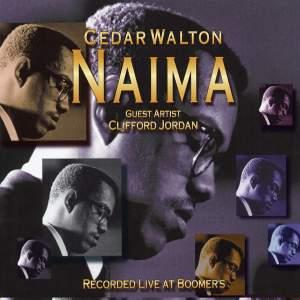 Naima