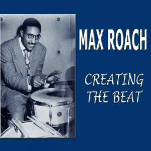 Creating The Beat