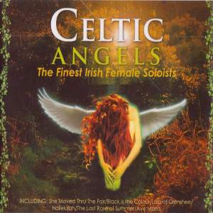 Celtic Collections (label) (page 4 of 4) | Presto Classical