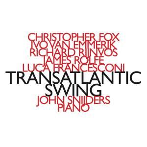 Transatlantic Swing