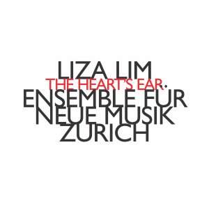 Liza Lim: The Heart's Ear