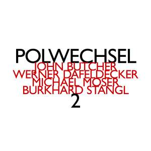 Polwechsel 2