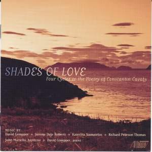Shades of Love