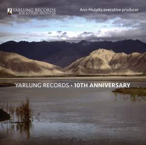 Yarlung Records: 10th Anniversary