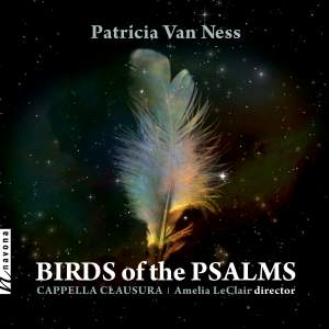 Birds of the Psalms (Live)