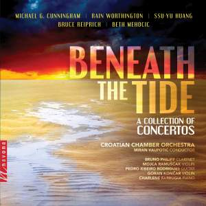 Beneath the Tide Product Image