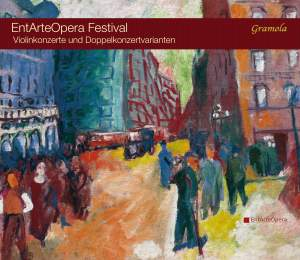 EntArteOpera Festival