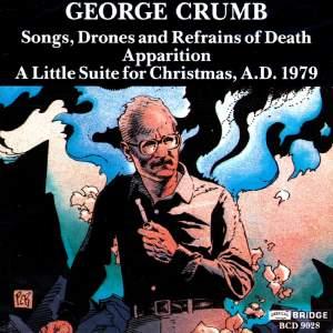 Complete Crumb Edition, Vol. 1