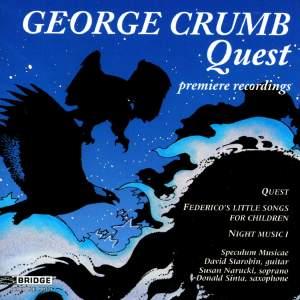 Complete Crumb Edition, Vol. 2