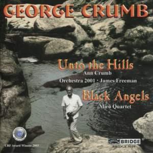 Complete Crumb Edition, Vol. 7