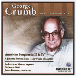 Complete Crumb Edition, Vol. 13