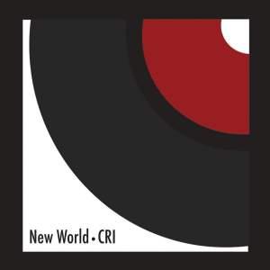 Hovhaness, Wood & Keller: Orchestral Works