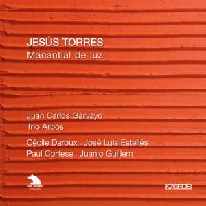 Jesús Torres - Manantial de luz