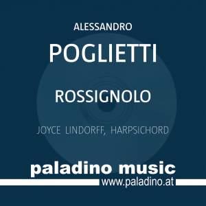 Poglietti: Rossignolo Product Image